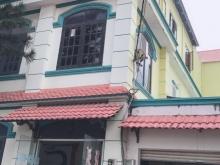 Bán Gấp Khách Sạn Mặt Tiền Hoàng Hữu Nam, Gần Bến Xe Miền Đông Quận 9