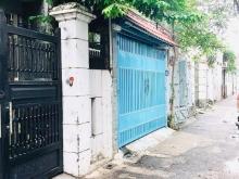 Bán nhà HXH Tân Sơn Nhì Tân phú 4 x 16 giá 7.5 tỷ TL.