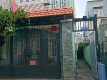 Nhà Bán /Cho Thuê: HXH Vườn Lài, Dt Đất 110m2 1T,1lầu,