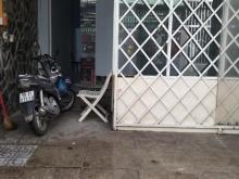 Nhà cấp 4 ngay sau chợ Nhỏ Hiệp Phú 98m2 giá rẻ hơn đất Long Phước