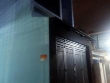 Cực hiếm bán nhà phường 5,Gò Vấp:lô góc,3 tầng lung linh,nội thất cao cấp,giá rẻ