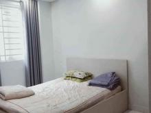 Bán nhà Cô Giang Quận Phú Nhuận, nhà đẹp 3 tầng giá chỉ 3.3 tỉ