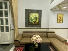 Bán Nhà Đường Tân Sơn Nhì – 48m2 – Giá Rẻ – Chỉ 4.2 Tỷ Thương Lượng