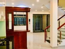 Bán nhà phường Tây Thạnh, Tân Phú, 45m2,  3 tắm, Giá rẻ, 3.9 tỷ