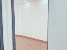 Bán nhà 3 tầng mới xây ngõ Hiếu Đễ, Cự Đà (cạnh KĐT Thanh Hà), SĐCC
