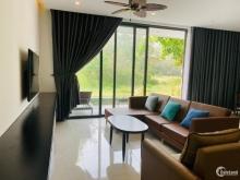 Cho thuê Villa The Point có hồ bơi nội thất hiện đại giá 1.500 usd-Toàn Huy Hoàng