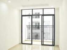 Cho thuê căn hộ Phú Đông Premier bao phí quản lý, 68m2 2pn 2wc 7tr/tháng