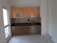 Cho thuê căn hộ Conic Graden, 60m2, 2PN,có nội thất, giá 5,2 triệu. Bình Chánh