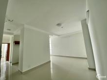 Belleza 92m2: 2PN + 2WC, nhà trống, nhà mới, lầu cao, view Phạm Hữu Lầu 7.5triệu