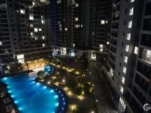Cho thuê nhiều căn hộ safira khang điền 1pn,2pn,3pn giá chỉ từ 6tr/tháng bao PQL