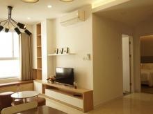 Cho thuê căn hộ Novaland – Orchard Garden – Phú Nhuận