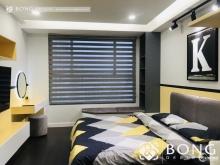 Tổng hợp các căn hộ đang CHO THUÊ lại với giá cực tốt vào tháng 12/2020