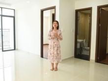 Phú Đông Premier giá 7.5tr/th diện tích 68m2, nhà mới bao phí quản lý
