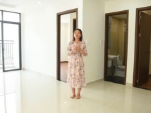 Cho thuê căn góc Phú Đông Premier 7,5 triệu/tháng bao phí quản lý