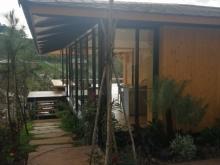 Siêu phẩm khu biệt thự nghỉ dưỡng Bảo Lộc 2tr/m2