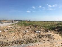 Fenix City độc tôn phía Nam Cần Thơ