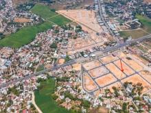 Suất ngoại giao Block O9-09 dự án Epic Town Điện Thắng, giá 1,4x tỷ, đã có sổ