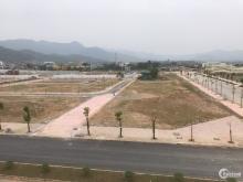 Dự án đất nền Thành phố Hòa Bình
