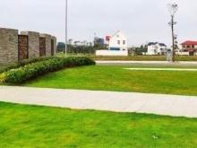 trung tâm hành chính huyện mộ đức