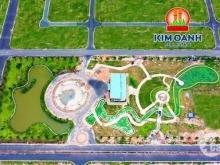 Mua Bán Đất Nền Da Mega City 2 Đón Đầu Cầu Cát Lái,Kết Nối Sân Bay Long Thành.