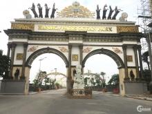 Đầu tư an toàn với dự án đất nền sổ đỏ từng lô tại trung tâm Thành phố Từ Sơn