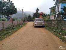 View Cao Thế Đẹp Tại Yên Bài, Dt 3200m2, Thổ Cư 400m, Mặt Tiền Rộng 40m