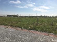 Vạn Phát Sông Hậu gần góc công viên dự án giá 690tr