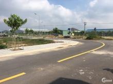 Bán Đất Dường Đt 749, Chơn Thành, Bình Phước Diện Tích 200m2 Giá 595 triệu