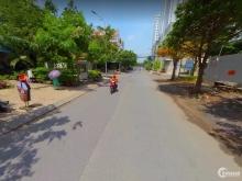 Sang gấp lô đất MT Trần Thị Liền, Nhà Bè,Khu Làng Đại Học,SHR giá chỉ 1.2 tỷ