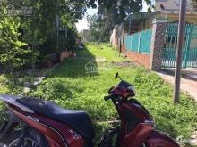 Đất chính chủ thị xã La Gi, Bình Thuận