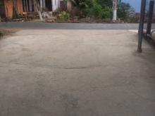 Chính Chủ Cần Bán Đất Tại Đường Quốc Lộ 22 – Xã Bình Khánh – Huyện Mỏ Cày Nam –Tỉnh Bến Tre