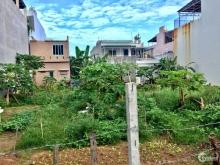Tấc Đất - Tấc Vàng bán đất 5x25 gần bãi tắm Sơn Thủy - Ngũ Hành Sơn