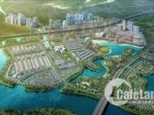 Khai Trương KĐT Biển Ninh Trữ- Ninh Thuận K2,đối diện cv Bình Sơn giá 20tr/m2SHR