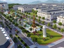 Khu Đô Thị Việt Hàn Bất Động Sản Hot Hit Khu Công Nghiệp Samsung Thái Nguyên
