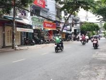 Cần bán gấp lô đất mặt đường Lê Thị Riêng, Thới An, Q12 giá 1,8 tỷ/105m2