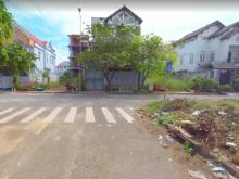 Tôi cần bán đất đường Đinh Thị Thi, Thủ Đức, liền kề KĐT Vạn Phúc, giá 2 tỷ 5