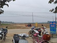Đất huyện Quảng Xương, Cơ hội hiếm có cho các nhà đầu tư vào dịp cuối năm.