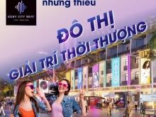 Kinh Doanh Gì Tại Shophouse Kosy City Beat Thai Nguyen?