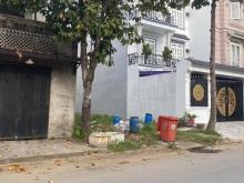 Chính chủ bán gấp lô đất MT Vĩnh Phú 10, Thuận An, Bình Dương, SHR chỉ 800tr/nền