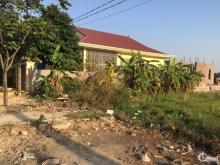 Bán lô đất phía nam Đại Học Hoa Lưu- Ninh Bình