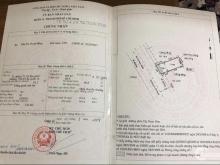 Đại hạ giá 1800m² đất Thạnh Lộc, Q.12 từ 28.8 tỷ còn 28 tỷ