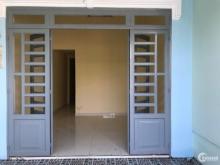 Nhà 4x15 2PN 2WC - Thị Trấn Tân Hiệp - Giá chỉ 1 tỷ 900