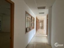 Cho thuê nhà làm trường học cao đẳng, trung cấp, trung tâm đào tạo tại Cầu Diễn