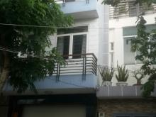 Cho thuê nhà MT đường số 45 P.Tân Quy Q.7