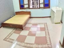 Phòng trọ Nguyễn Khang - Cầu Giấy 38m2. 3tr/tháng