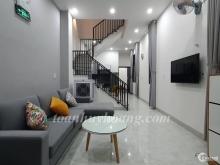 Cho thuê nhà đẹp khu phố Tây An Thượng 3 phòng ngủ giá 13 triệu-Toàn Huy Hoàng
