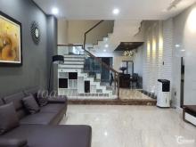Cho thuê nhà đẹp khu Nam Việt Á 3 phòng khép kín giá 16 triệu-Toàn Huy Hoàng