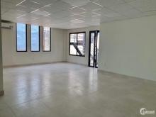 Cho thuê văn phòng ĐẸP THOÁNG 60M2 tại BINH THANH Liên hệ: 0932688630