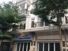 Cho thuê văn phòng Khu CityLand Park Hill
