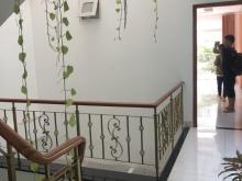 Văn Phòng cho Thuê Gò Vấp, 30m2, 7tr/tháng.